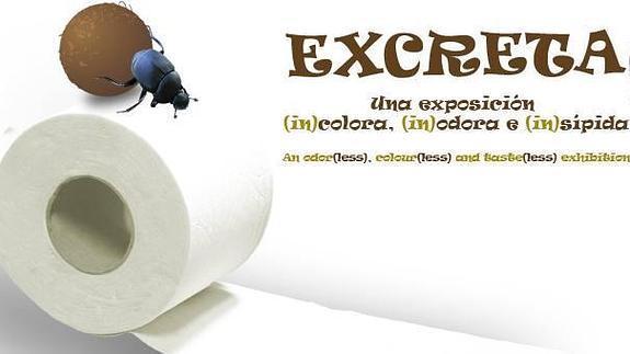 cartel-excreta--575x323